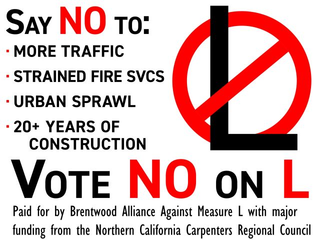 No on L 24x18 sign Draft-1d-revised